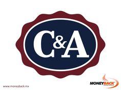 C&A es una marca internacional de moda establecida durante 1841 en Holanda por los hermanos Clemens y August Brenninkmeijer. Tiene presencia en 22 países europeos, además de Brasil, China y México, con más de 2,500 tiendas. En México la operación de C&A inició en 1999 y actualmente tiene 75 tiendas en más de 60 ciudades de la República. ¡C&A es negocio afiliado a nuestro servicio de devolución de impuestos para extranjeros! #C&A