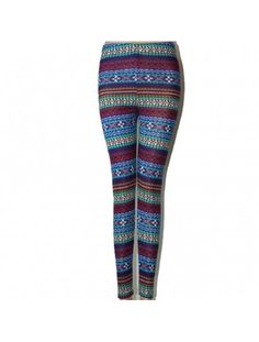 #Wholesale #Womens #leggings  @alanicc