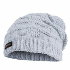 45f760ce1c9 Woman Stylish Pure Color Slouchy Cable-Knitted Winter Cap Hat Scarf Hat