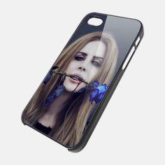LANA DEL REY BORN TO DIE iPhone 4/4s/5/5s/5c, Samsung Galaxy s3/s4 – Sopive
