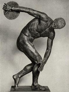 e-novine.com - Anatomija skulpture