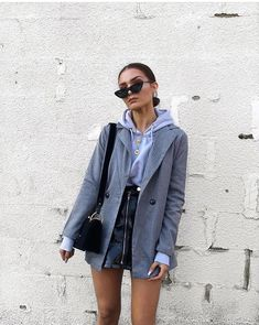 Outfits and flat lays we fell in love with. See more ideas about Casual outfits, Cute outfits and Fashion outfits. Fashion Trends, Latest Fashion Ideas and Style Tips. Trendy Outfits, Fall Outfits, Cute Outfits, Fashion Outfits, Travel Outfits, Holiday Outfits, Layering Outfits, Fashion Pants, Travelling Outfits