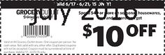 Terrific No Cost printable coupons computers Popular Inside a nut seed covering, computer deals usually are producer as well as retail store coupons you can produ Store Coupons, Grocery Coupons, Discount Coupons, Discount Codes, Computer Deals, Exactly Like You, Free Printable Coupons, Ways To Save Money, Coupon Codes