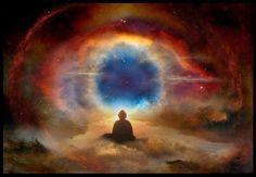 Hermoso :) Todos podemos ser un Buda