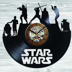 Hey, I found this really awesome Etsy listing at https://www.etsy.com/listing/234744521/star-wars-gift-return-of-the-jedi-a-new
