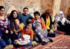 #Syria: Martyrdom, or Live to 'Fight' Another Day. #Pray for Syrian Christians.
