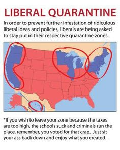 ....Brilliant idea! They can consolidate their ghettos and handout programs. And with their gun controls they will have NO crime whatsoever. Micheal Moore can be President!
