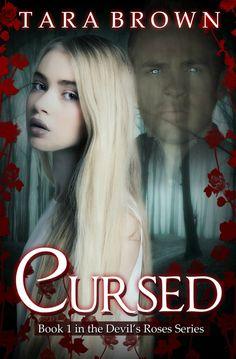 Cursed Book 1, by Tara Brown ($0.00)
