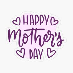 Happy Mothers Day Banner, Diy Mothers Day Gifts, Mothers Day Quotes, Mothers Day Cards, Mothers Love, Mother Gifts, Gifts For Mom, Mother's Day Banner, Painting Quotes