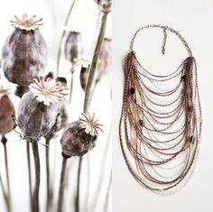 Show Magazine, Jewellery Exhibition, Bobby Pins, Fashion Show, Hair Accessories, Photoshoot, Beauty, Jewelry, Jewlery