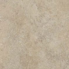 Armstrong Natural Creations Earth Cuts  Sierra Taupe Vinyl Flooring TP501-12
