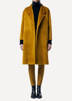 Suitster | COATS |
