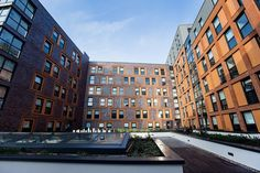 Pads for Students - the gateway to the best student accommodation throughout the UK. Helping students to find houses, flats and private halls in the UK Student Accommodation Uk, Student House, Good Student, Budget, Suit, Budgeting, Formal Suits, Suits