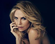 Charlize Theron Movies 2016