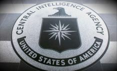 Obama administration asks CIA to prepare revenge cyber attack against Russia