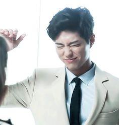 #박보검 'TIMELESS MOMENTUM' 메이킹 필름 #제이에스티나 < 출처 : pm6:16 http://pm616.tistory.com/86  >