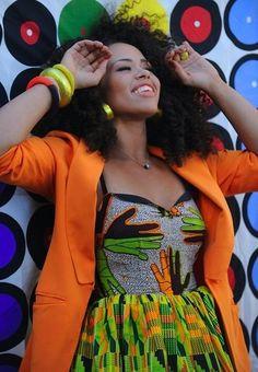 My BLACK is BEAUTIFUL | African fashion and beauty. #Africanfashion #AfricanWeddings #Africanprints #Ethnicprints #Africanwomen #africanTradition #AfricanArt #AfricanStyle #Kitenge #AfricanBeads #Gele #Kente #Ankara #Nigerianfashion #Ghanaianfashion #Kenyanfashion #Burundifashion #senegalesefashion #Swahilifashion ~DK