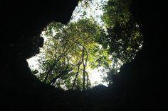 JAVA TOURISM TRAVEL – Pengalaman liburan tak terlupakan Yogyakarta, Java, Tourism, Celestial, Travel, Outdoor, Turismo, Outdoors, Viajes