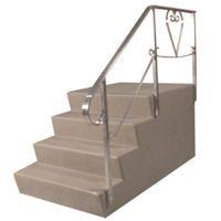 Best Image Result For Lowes Precast Concrete Steps Concrete Steps 640 x 480