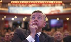 Education review 2013: Michael Gove continued to promote 'traditional' schools