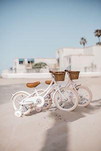 13 Best cykel images   Bicycle, Pashley bike, Online bike shop