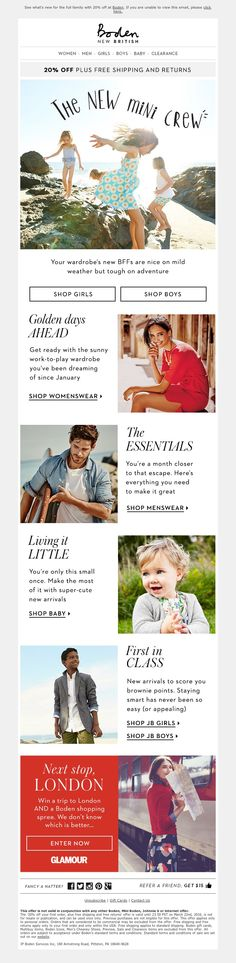 Boden on the hunt for easter gifts email campaigns pinterest boden new things to smile about negle Gallery