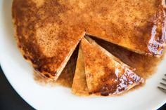 Mexican_Pancakes_001