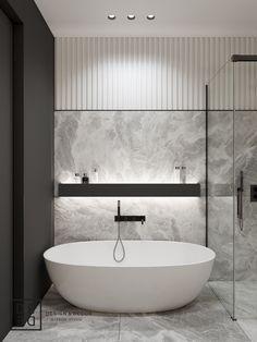 Home Decor Styles .Home Decor Styles Bad Inspiration, Bathroom Inspiration, Bathroom Ideas, Bathroom Plants, Bathroom Trends, Budget Bathroom, Bathroom Cleaning, Bathroom Designs, Bathroom Organization