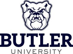 butler university logo - Google Search