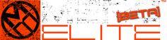 végre játszható a #merc #elite béta kód nélkül:-)
