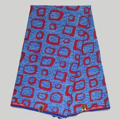 Find More Fabric Information about NAF 14 African Print Block Wax /Cotton Fabric For Sewing 6yards free shipping,High Quality fabric journal,China fabric coaster Suppliers, Cheap fabric cushion from Freer on Aliexpress.com