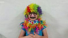#carnival #welchwv
