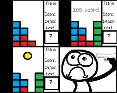 Tetris - Free downloads and reviews - CNET Download.com