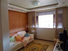 Ótima Cobertura Duplex - 2 quartos - Na Melhor Rua da Freguesia