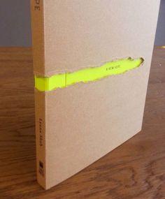 Book Cover Design by PY | Book Cover Ideas | Book Covers | Book Cover Design Tips | Creative Book Covers