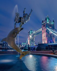 28 Beautiful Places For London Sightseeing - Secret London London Places, Places In Europe, London Pubs, Tower Bridge London, London Landmarks, London Calling, London Travel, London England, Cool Places To Visit