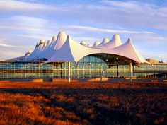 The 10 Best Airports for Families