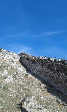 Gibilterra- Spain