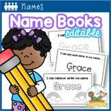 Teachers Pay Teachers Kindergarten Writing, Kindergarten Teachers, Preschool Classroom, Literacy, Kinder Name Activities, Preschool Names, Name Tracing Worksheets, Coloring Worksheets, Handwriting Worksheets