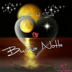 Good Night Wishes, Good Night Sweet Dreams, Italian Greetings, Food For Thought, Good Morning, Cristiani, Calamari, Cleopatra, Facebook