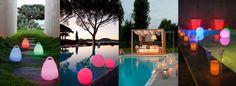 Pool party (Nuit2).jpg