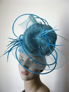 HATS LESSONS - LOOPS