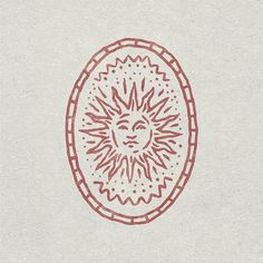 Mini Tattoos, Small Tattoos, Modern Tattoos, Freundin Tattoos, Future Tattoos, Wall Collage, Tattoo Inspiration, Art Inspo, Printmaking