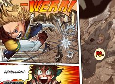 Buko No Hero Academia, My Hero Academia Manga, Haikyuu Characters, Anime Characters, Power Manga, Manhwa, Hero Manga, Sunny D, Naruto And Sasuke Wallpaper