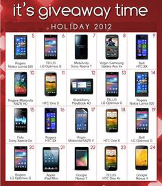 Giveaway from Mobilesyrup ! Nokia Lumia 920, Galaxy Ace, Windows Phone, I Win, Htc One, Sony Xperia, Syrup, Fun Stuff, Giveaway