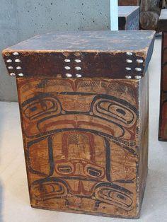 File:Tsimshian box (UBC-2009b).jpg