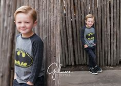 """5 Year Old Boy """"My Favorite Things"""" Portrait Session at The Lab - Costa Mesa - Gilmore Studios wedding, family, newborn, maternity, and event photographers Toddler Boy Photography, Little Boy Photography, Boy Photography Poses, Children Photography, Toddler Pictures, Boy Pictures, Family Pictures, Batman Photoshoot, Boy Birthday Pictures"""