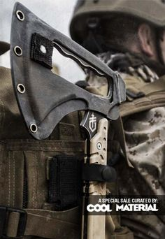 End Friday=> This kind of item For Survival Tips Wilderness appears to be totally brilliant, must remember this when I have a little bucks saved up. Tactical Survival, Tactical Knives, Survival Knife, Survival Gear, Tactical Gear, Survival Prepping, Camping Survival, Outdoor Survival, Camping Gear