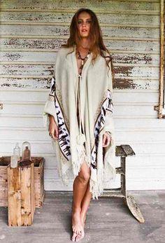 Boho Clothing Stores Online Arnhem Clothing Desert
