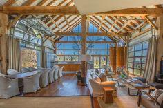 Elie Tahari lists his oceanfront Hamptons estate for $45M - Curbed Hamptonsclockmenumore-arrownoyes : The home sits on 2.5 oceanfront acres